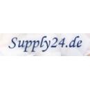 supply24