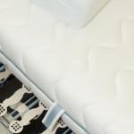Wie oft sollte ein Lattenrost gewechselt werden?