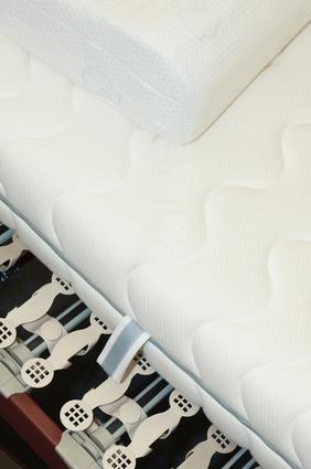 wie oft sollte ein lattenrost gewechselt werden. Black Bedroom Furniture Sets. Home Design Ideas