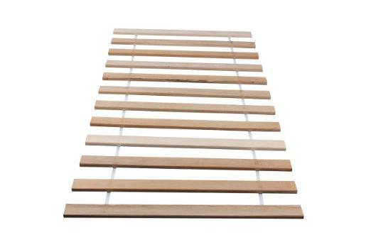 badenia 03620290132 lattenrost test 2017. Black Bedroom Furniture Sets. Home Design Ideas