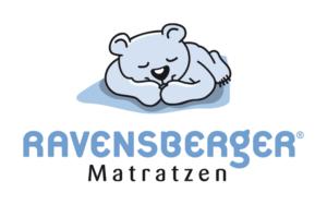 Ravensberger Matratzen Lattenroste