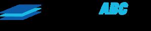 Betten-ABC Lattenroste