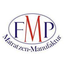 FMP Matratzenmanufaktur Lattenroste