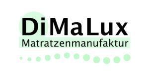 Die Matratzenmanufakur Logo