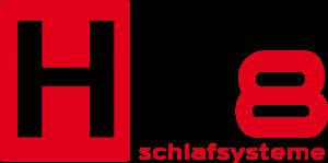 Hn8 Logo