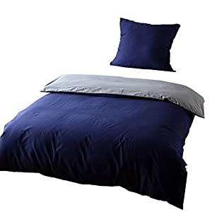 Bettwäsche aus Baumwolle
