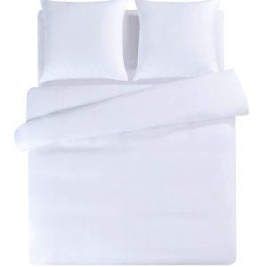 Bettdecken mit Reißverschluss