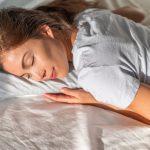 Welcher Lattenrost eignet sich für Bauchschläfer?