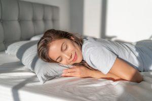Schlafprodukte für Allergiker: Sinnvoll oder teurer Fehlkauf?