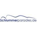 Schlummerparadies Logo